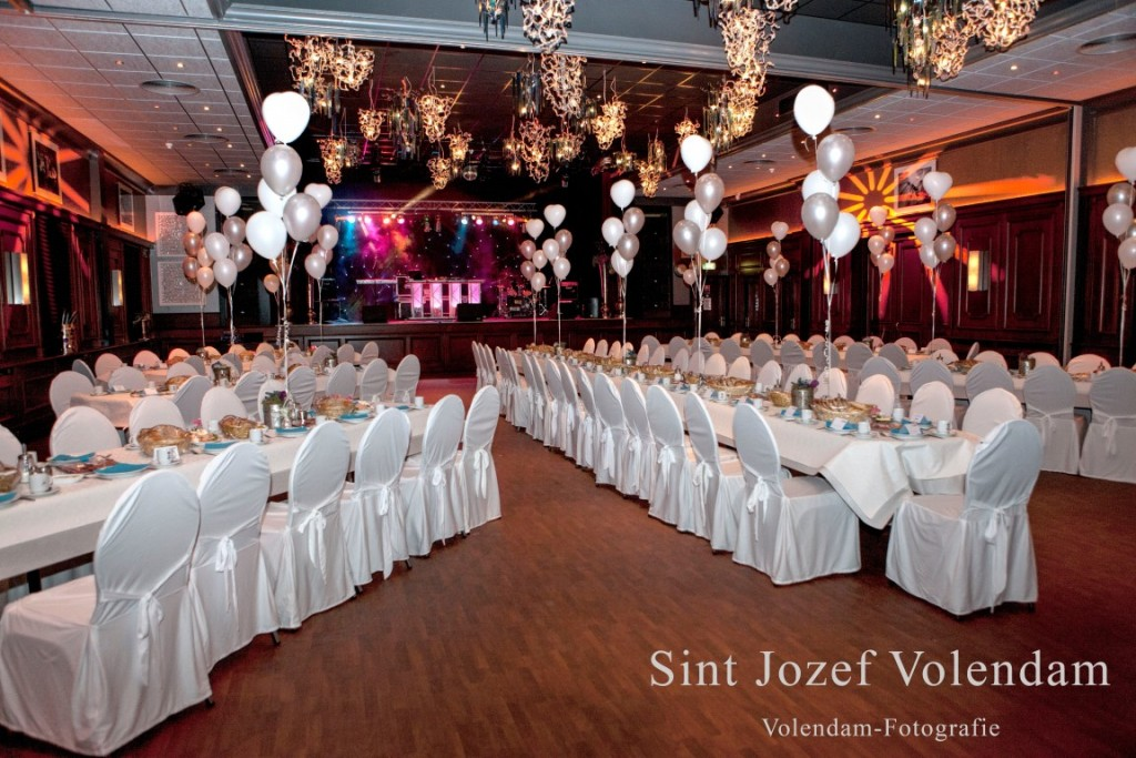 Interieur | Volendam Fotografie